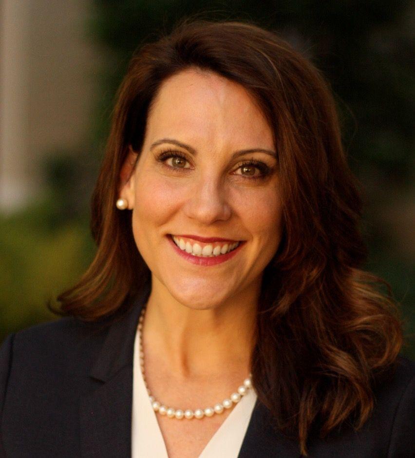 Julia Prybys (Sr. Enterprise Account Executive)