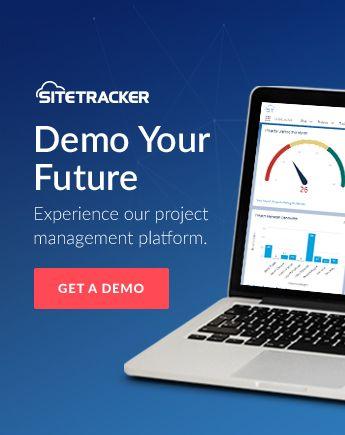Knowledge Center - Sitetracker