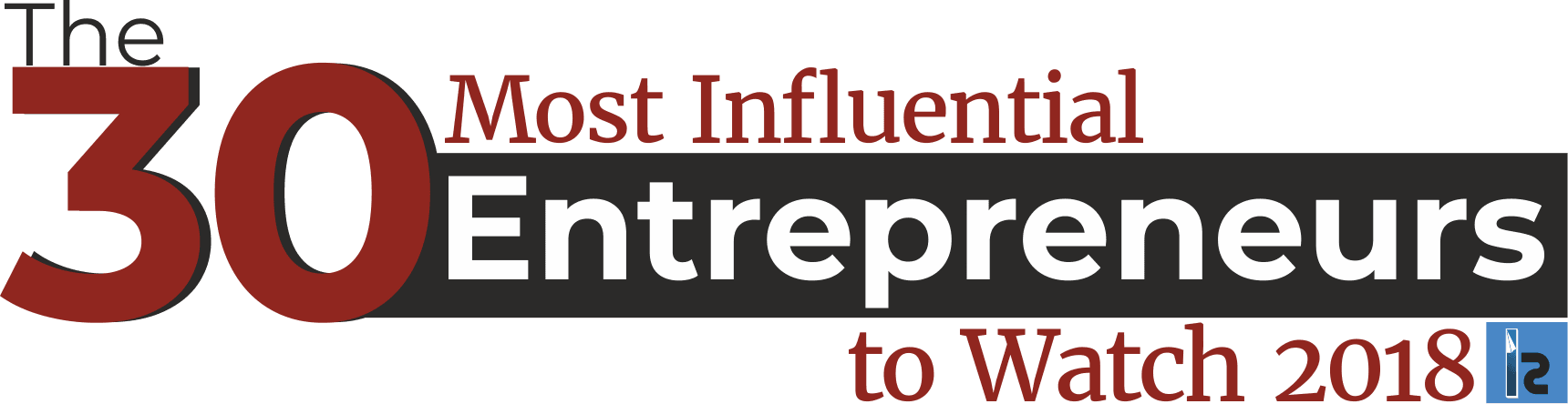 influential entrepreneurs