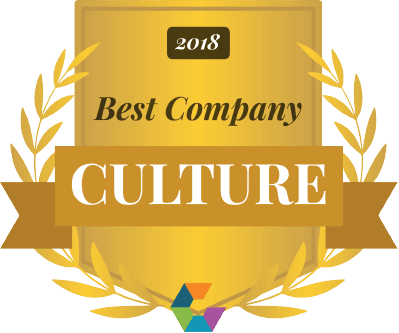 Sitetracker best company culture