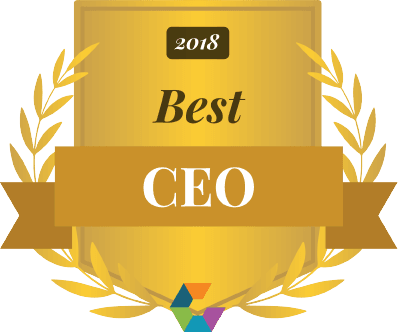 best ceo