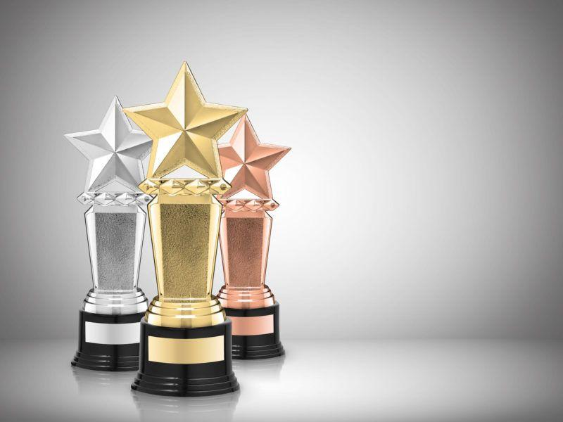 Sitetracker win awards - company culture