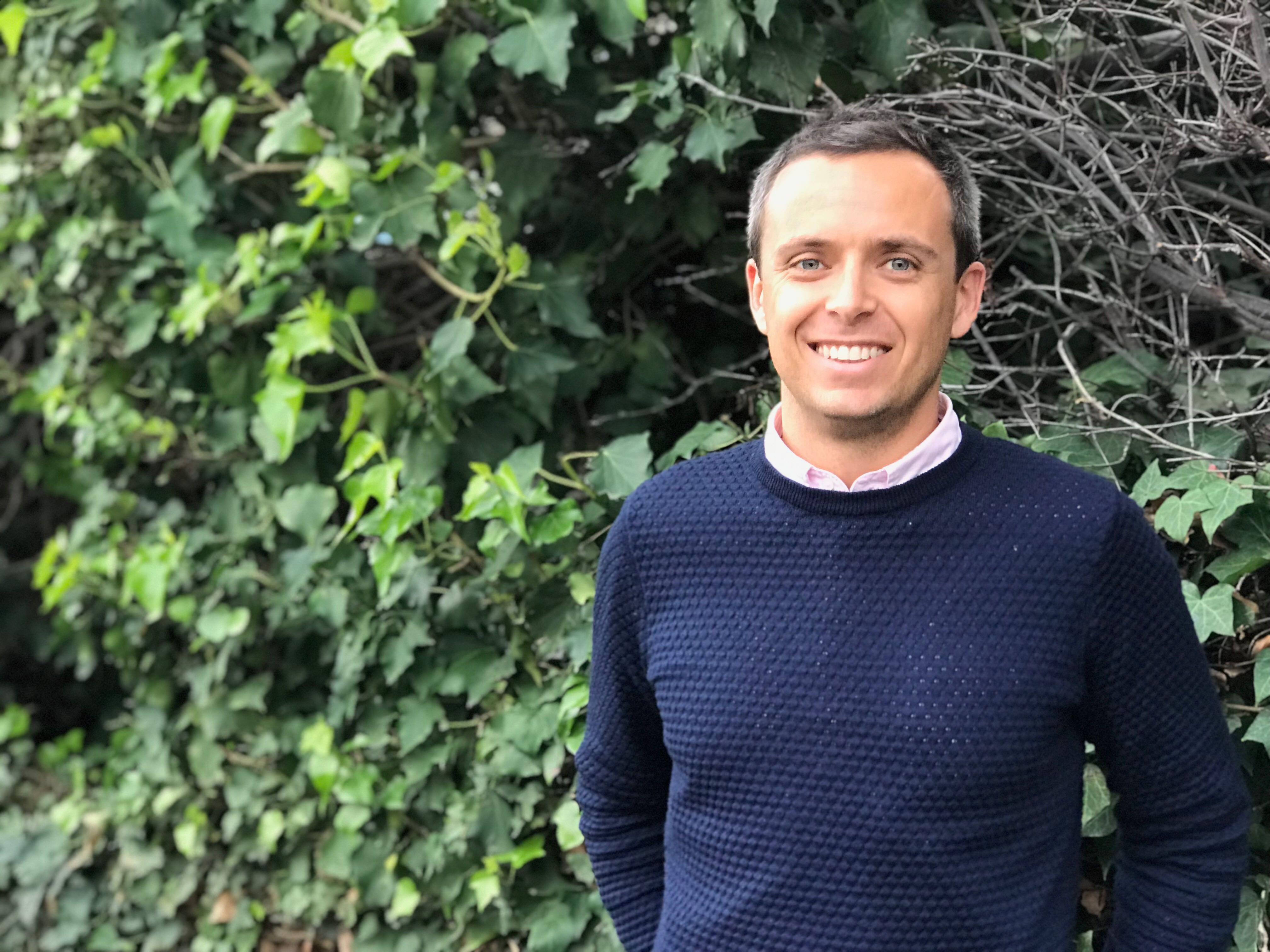 Tomas Ancelovici